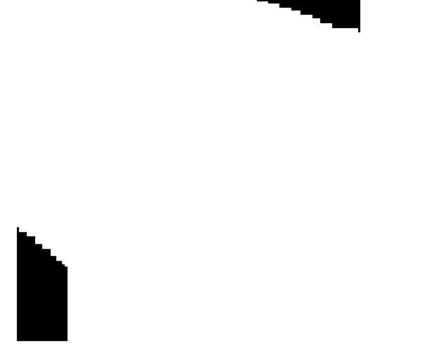 Bufete Cremades & Martinez
