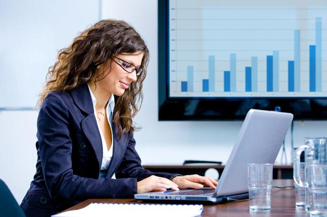 organización administrativa de empresas