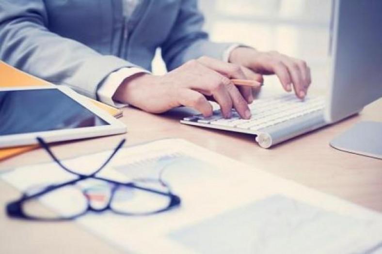 ventajas contabilidad para empresas